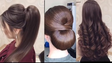 Hairstyles For Straight Hair Elegant Hairstyles For Fine Straight intended for [keyword