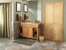How Much Does A Bathroom Remodel Cost Angies List with 14+ Fresh And Stylish Small Bathroom Remodel Add Storage Ideas