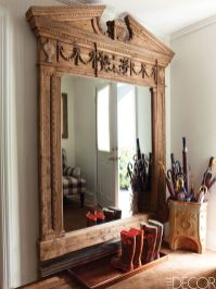 How To Decorate With Mirrors Decorating Ideas For Mirrors pertaining to [keyword
