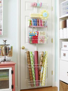 How To Turn Any Space Into A Dream Craft Room Hgtvs intended for ucwords]