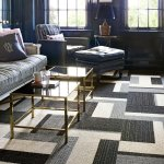 27 Dorable Living Room Carpet Ceplukan