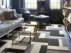 Imposing Modern Carpet Design For Living Room Ideas Stock with regard to 27+ Dorable Living Room Carpet