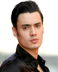 Indonesian Fucking Corruptor Country Mens Hair Styles 2011 Hair in ucwords]
