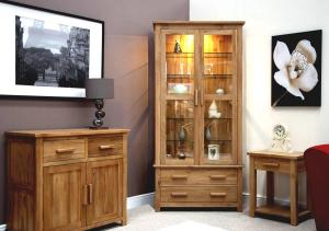 Living Room Cabinets Oak Perfect Option For Living Room for 30+ Best Living Room Cabinets