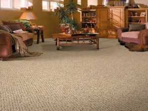 Living Room Carpet Choice For Your Home Rugs Furniture inside [keyword