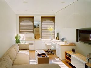 Living Room Elegant Small Living Room Furniture Decorating pertaining to ucwords]