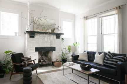 Living Room Layout Mistakes To Avoid While Decorating for [keyword