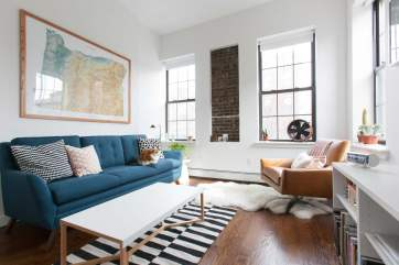 Living Room Layout Mistakes To Avoid While Decorating inside 14+ Best Living Room Couch