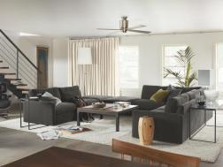 Living Room Layouts And Ideas Hgtv pertaining to 14+ Exellent Living Room Floor Decorations
