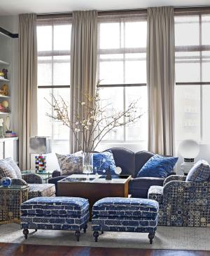 Living Rooms Living Room Curtain Panel Ideas How To Choose with 13+ Amazing Living Room Curtains