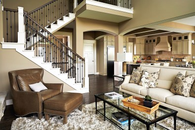 Loft Living Room Ideas Fresh House Plans With Upstairs within [keyword