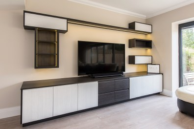 Media Living Room Cabinets Fitted Furniture Hanging Space with 30+ Best Living Room Cabinets
