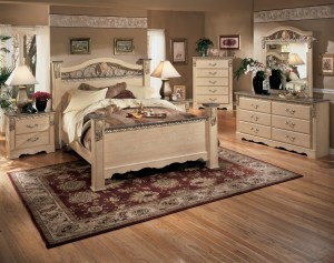 Mirrored Bedroom Furniture Sets Christina Bedroom Design The within [keyword