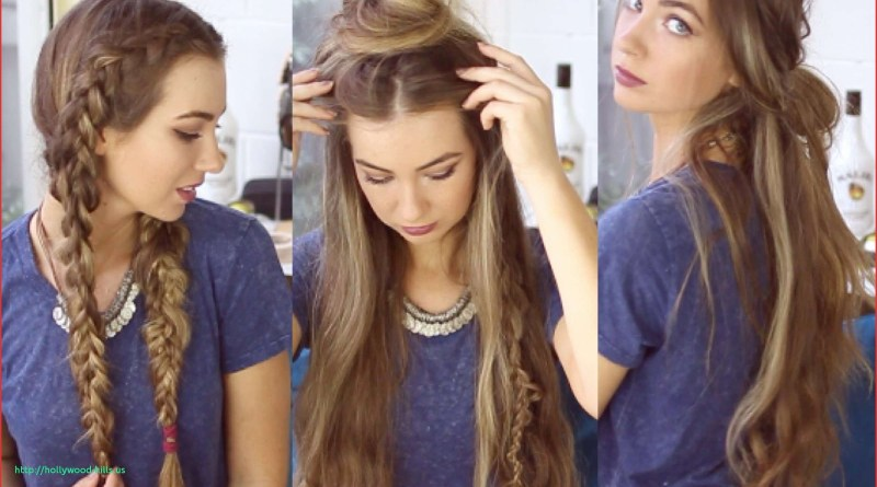 Prom Updos Tumblr 113392 Prom Hairstyles For Short Hair Tumblr pertaining to 16+ Luxury Peinados Hairstyles