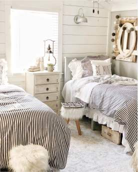 Rustic Kids Room And Nursery Inspiration Popsugar Family within 28+ Best Kids Bedroom Ideas For Small Rooms You Should Try Now