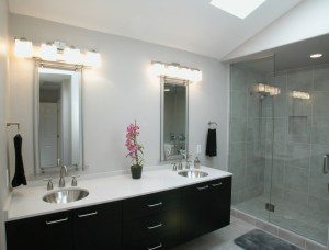 Smart Bathroom Lighting Tips Bathroom Ideas And in ucwords]