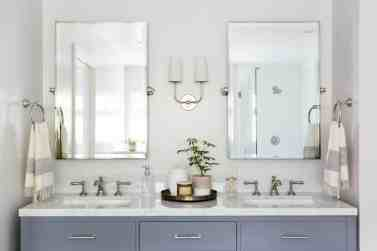 The Best Vanity Mirrors For Your Bathroom Nonagonstyle inside [keyword