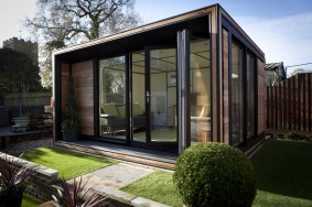 The Trio Ultra Smart Garden Offices intended for ucwords]