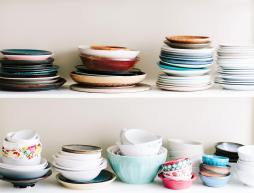 The Ultimate Guide To Choosing Dinnerware Kitchen Magazine for 11 Dinnerware Sets Ideas