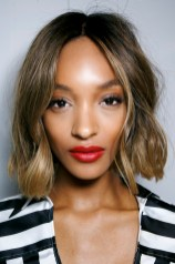 The Very Best Short Haircuts For Winter Stylecaster pertaining to [keyword