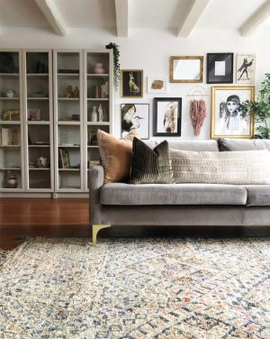 Tips For Finding The Perfect Rug intended for [keyword