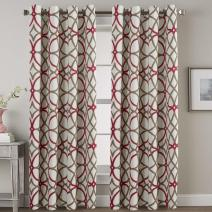 Top 10 Best Curtains For Living Room 2019 Reviews Top for 13+ Amazing Living Room Curtains