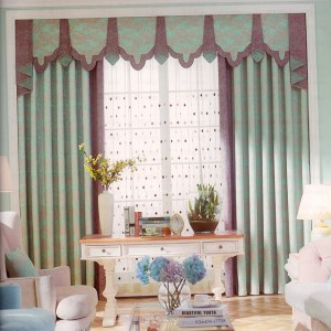 Victorian Living Room Curtains 2016 New Arrival No Valance Chs05041604089 within 13+ Amazing Living Room Curtains