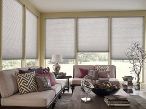 Whats The Best Window Treatment For Living Rooms Next regarding [keyword