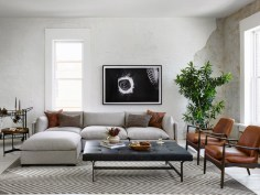 Where To Shop In Austin Now 5 Furniture Stores To Transform Your pertaining to ucwords]