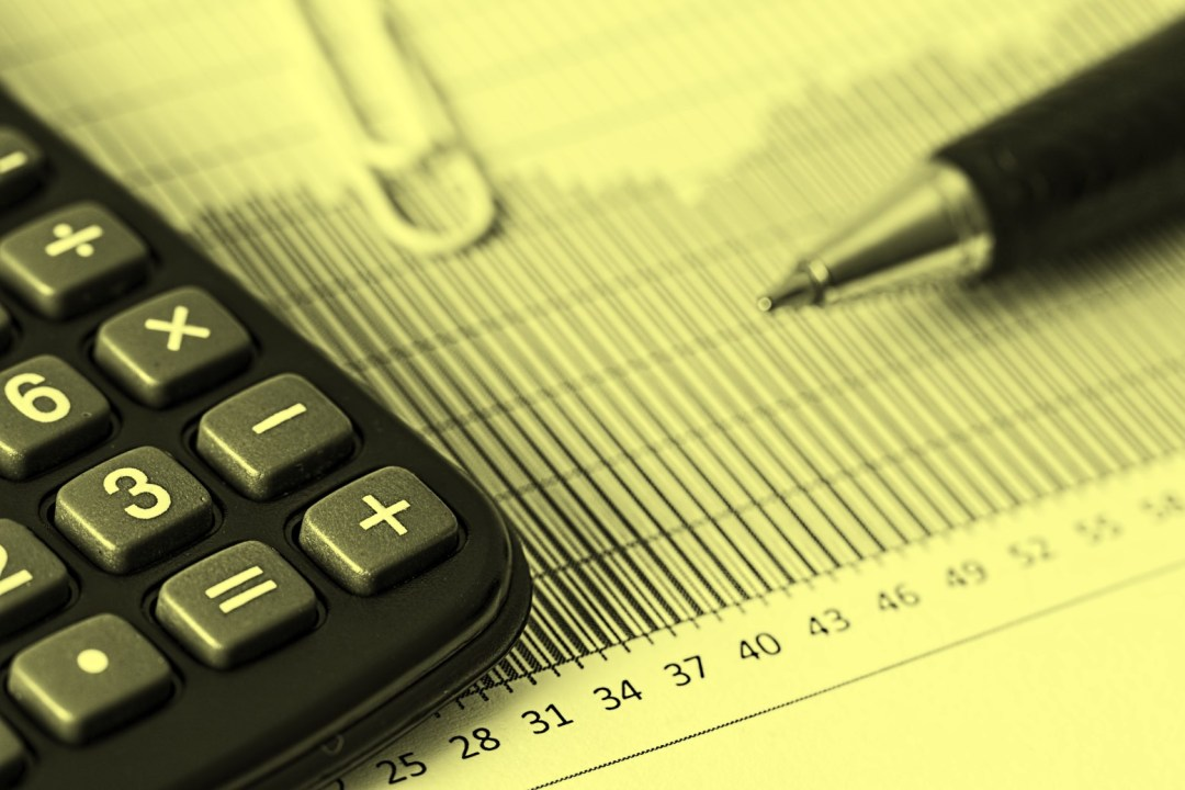 How Real Estate Investments Can Reduce Your Taxes