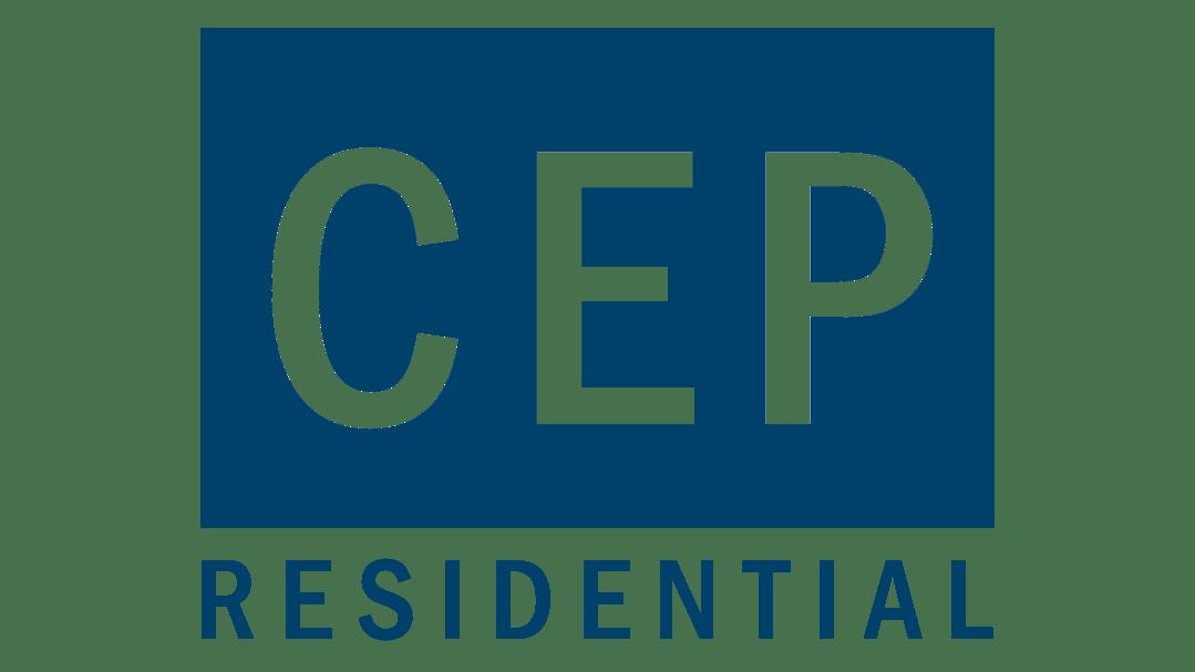 CEP Residential