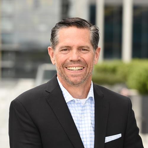 CEP Partner Spotlight: Tom Hoban