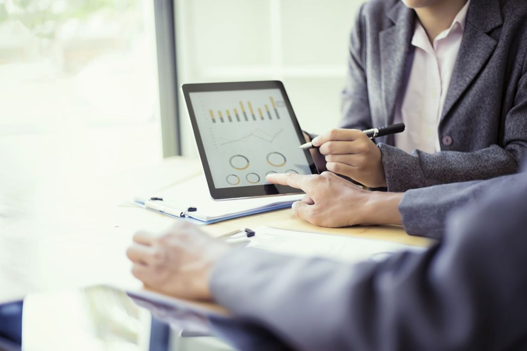 What is the Best Portfolio Diversification Strategy?