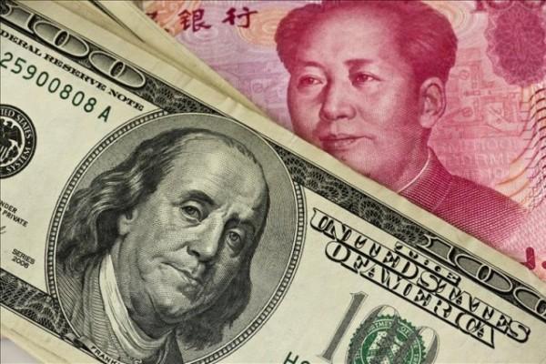 Hong Kong, Singapur, Nueva Zelanda, Suiza y Australia son las naciones con mayor libertad económica del mundo, mientras que Angola, Congo, Zimbabue, Birmania y Venezuela figuran en las últimas posiciones, según el Informe sobre Libertad Económica en el Mundo 2012 divulgado hoy.