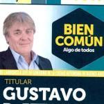 elecciones-2015-2024607h430