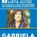 elecciones-2015-2024642h430