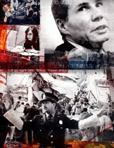 Cristina Kirchner y su autoentrevista con The New Yorker