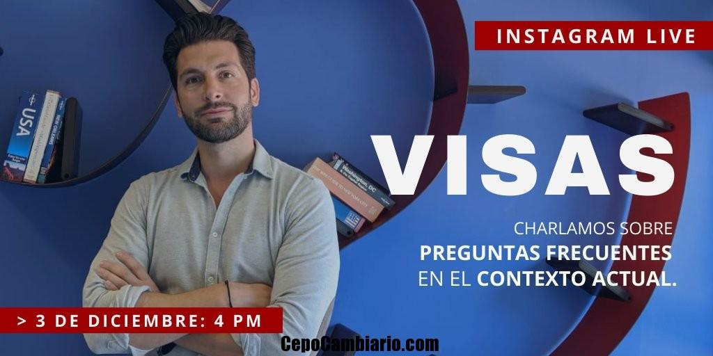 Está abierto el Consulado de Estados Unidos y puedo solicitar mi Visa?