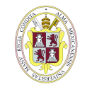 universidad logo