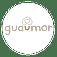 Guaumor