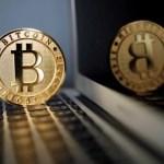 bitcoin-_171023100831-195
