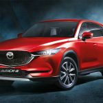 mazda-cx-5-front-angle-low-view-116500