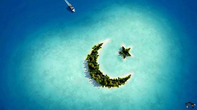 partai-islam