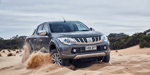 all-new-mitsubishi-triton