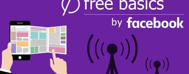 free-basic