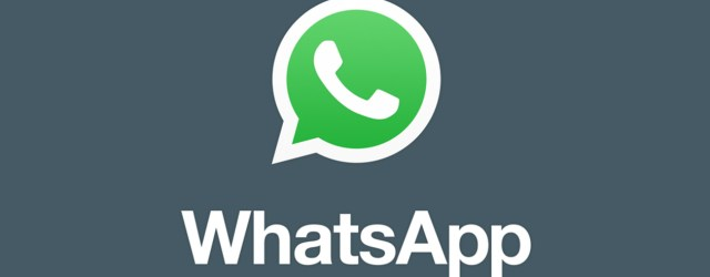 whatsapp-lead-1