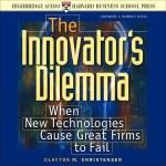 innovator-dillema