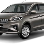 all-new-ertiga-plain4