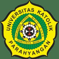 universitas_katolik_parahyangan