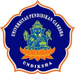 universitas-pendidikan-ganesha-logo